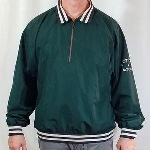 Cutter & Buck Golf Pullover